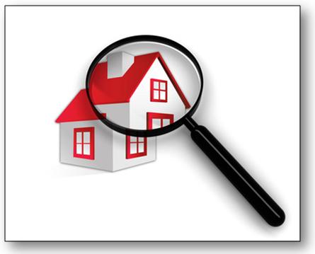 בדק בית לפני קניית דירה?