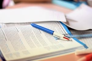 לימודים אקדמיים או לימודים מקצועיים ?