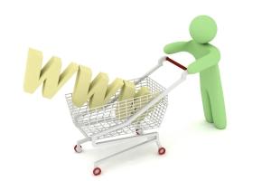 לקנות ברשת