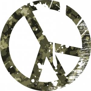שחרור מחבלים למען השלום