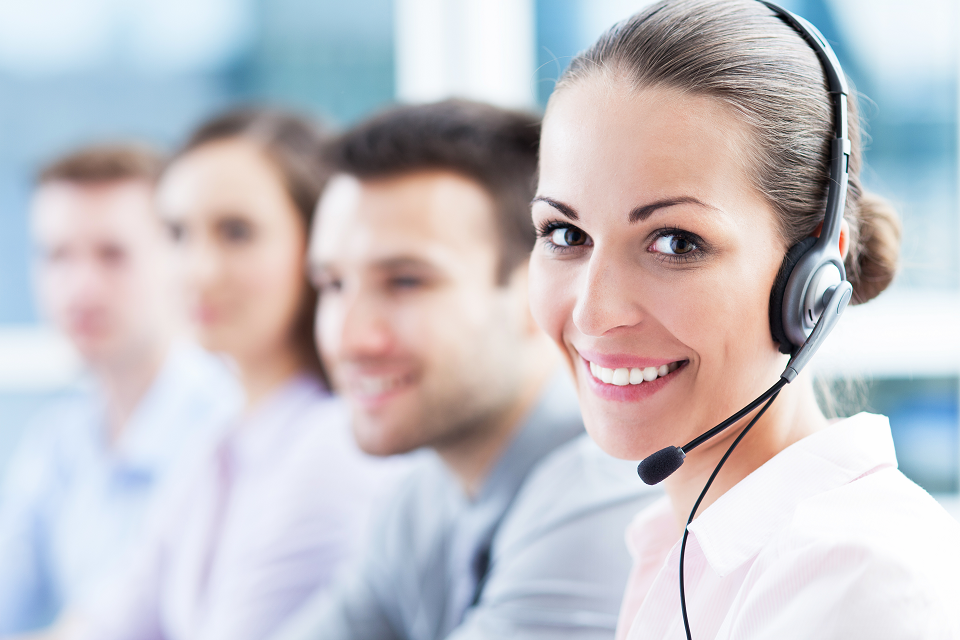 כיצד לייעל את זמן העבודה של אנשי המכירות בשטח?