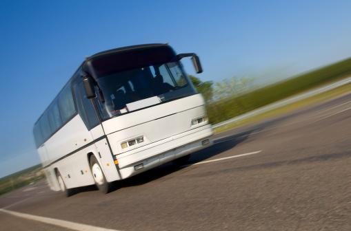 הסעות בצפון עדיפות על תחבורה ציבורית?