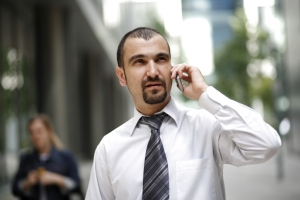 הלוואה ללא ערבים ובטחונות